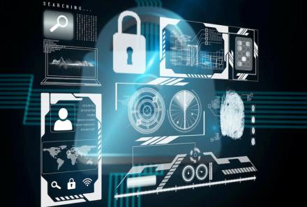 Kişisel Veri Aktarımlarında Kapalı Sistem Ağ Kullanımının Önemi